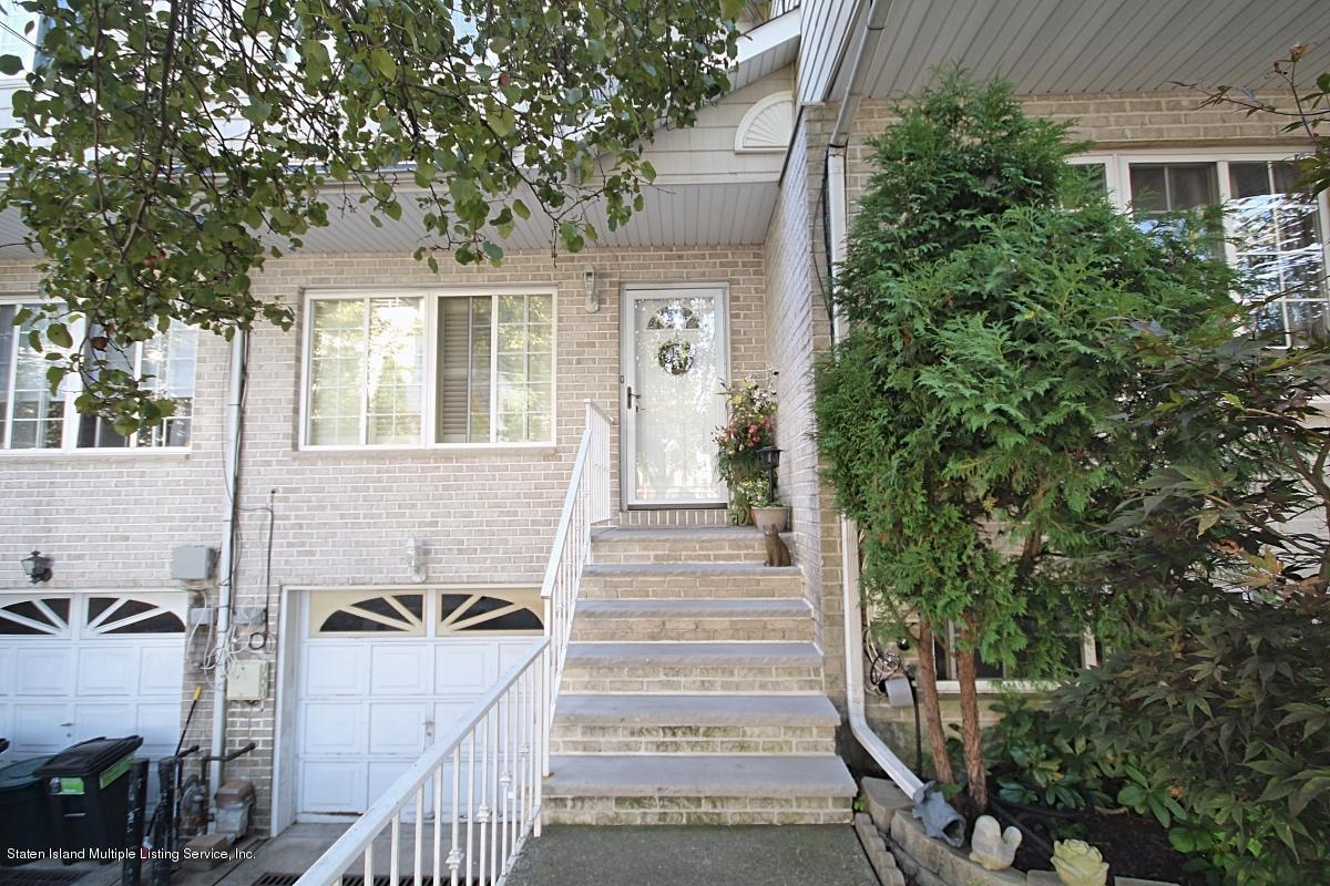 Two Family - Attached in Charleston - 14 Trina Lane  Staten Island, NY 10309