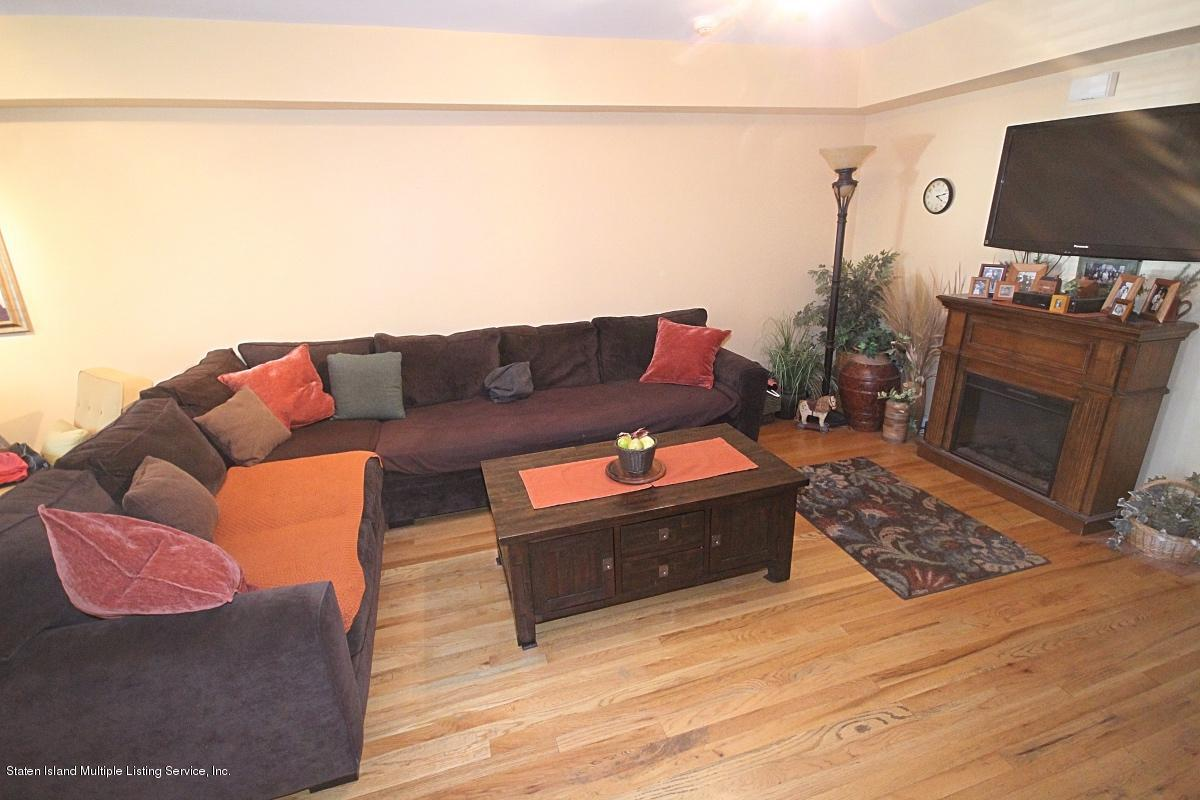 Two Family - Attached 14 Trina Lane  Staten Island, NY 10309, MLS-1131847-4