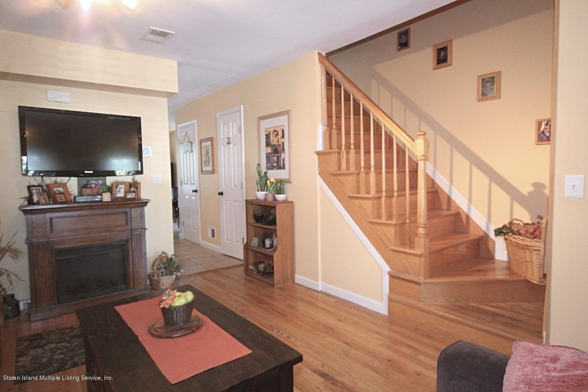 Two Family - Attached 14 Trina Lane  Staten Island, NY 10309, MLS-1131847-6