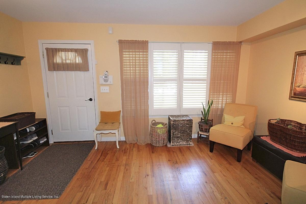 Two Family - Attached 14 Trina Lane  Staten Island, NY 10309, MLS-1131847-3