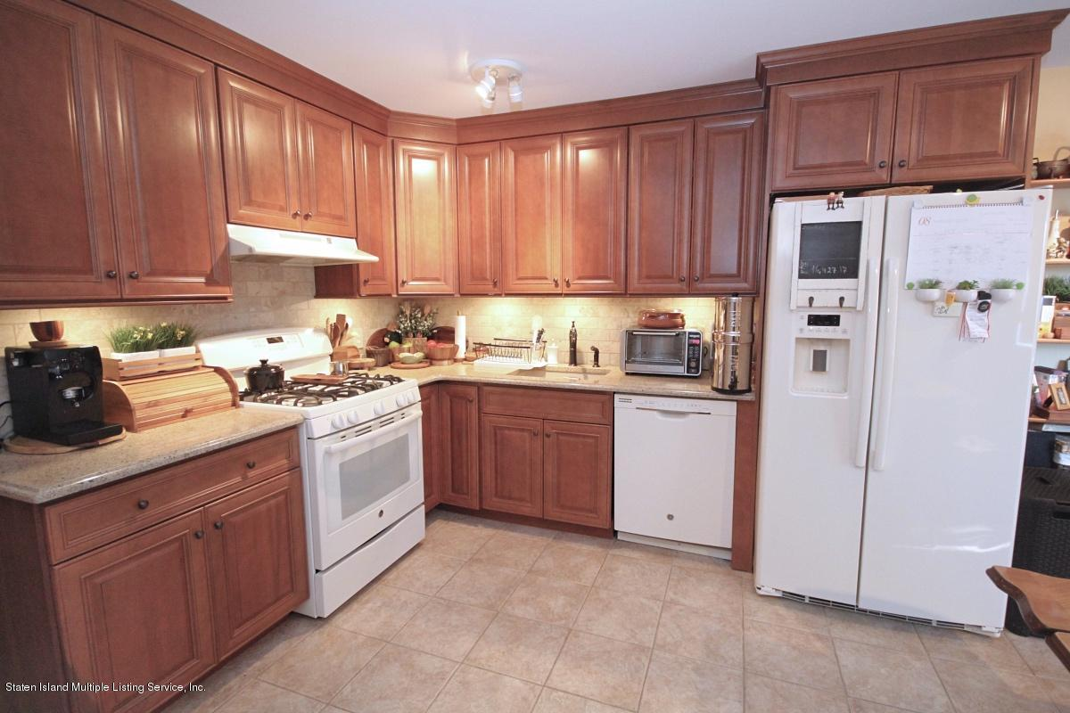 Two Family - Attached 14 Trina Lane  Staten Island, NY 10309, MLS-1131847-8