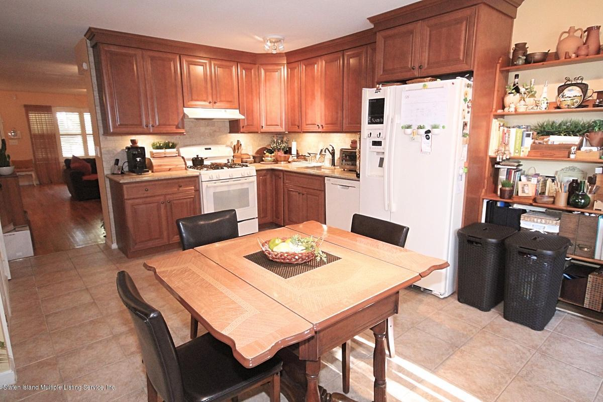 Two Family - Attached 14 Trina Lane  Staten Island, NY 10309, MLS-1131847-10