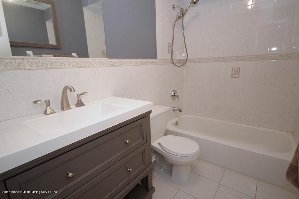 Two Family - Attached 14 Trina Lane  Staten Island, NY 10309, MLS-1131847-16