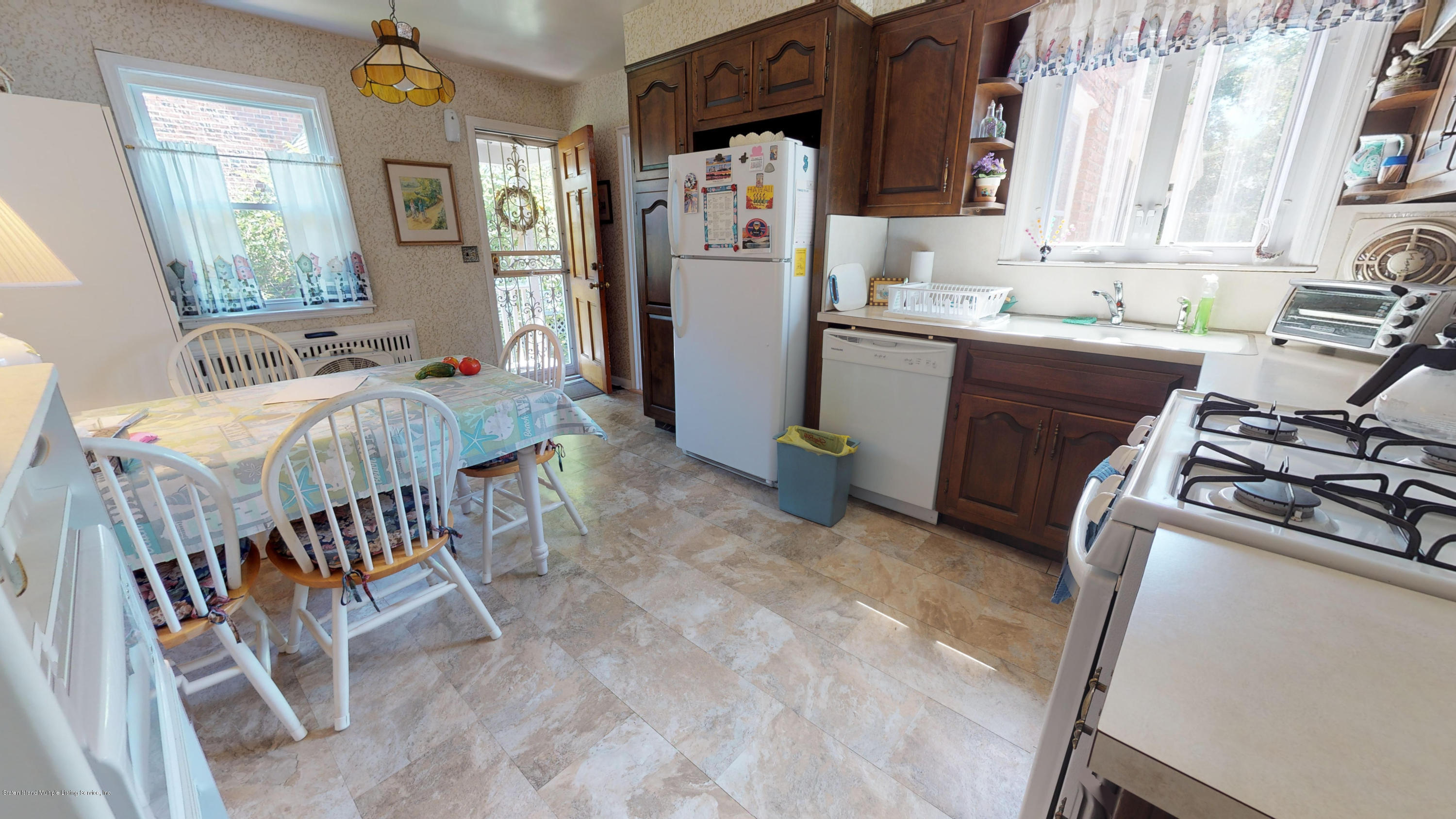Two Family - Detached 42 Shaw Place  Staten Island, NY 10302, MLS-1131857-6