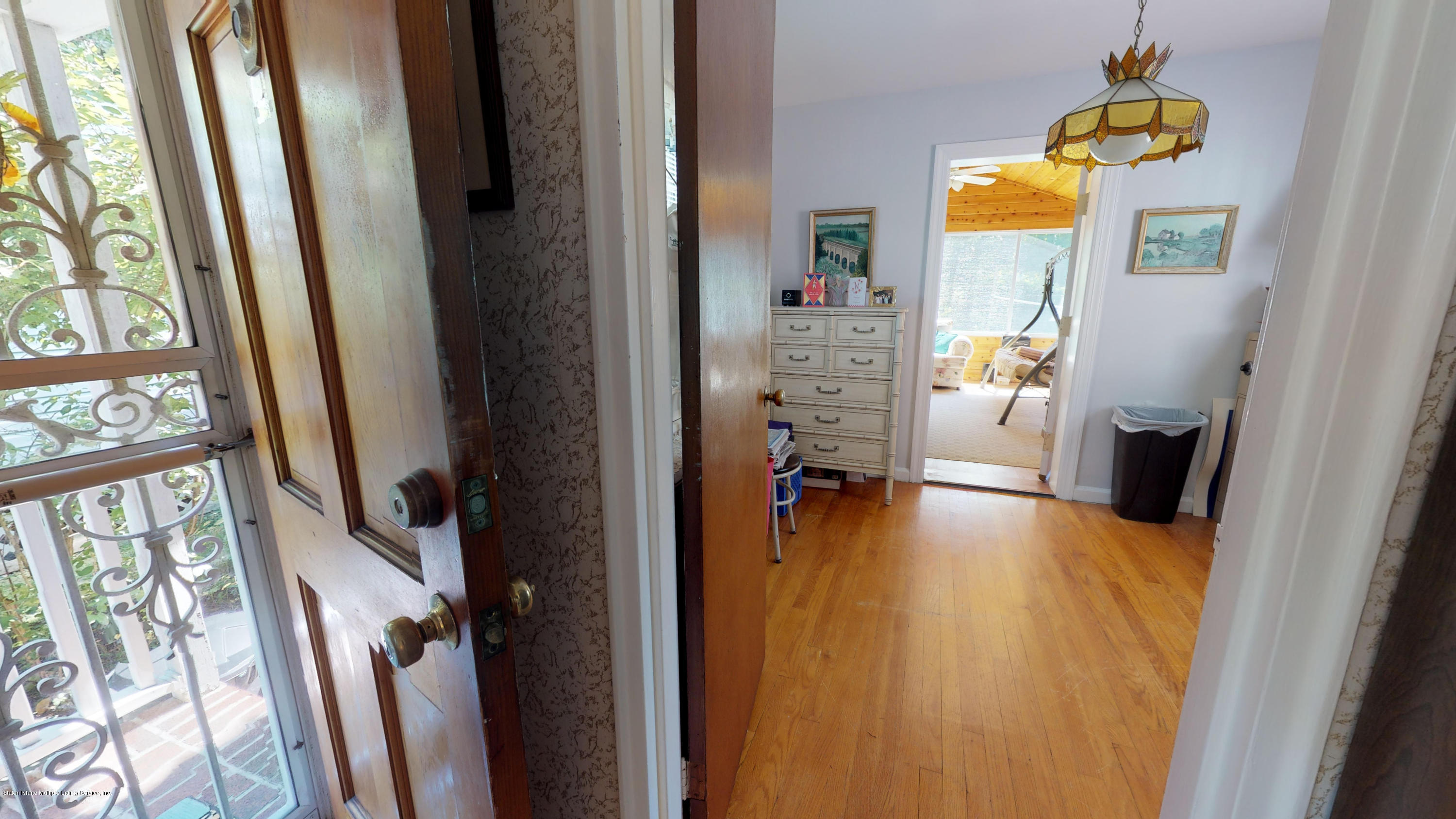 Two Family - Detached 42 Shaw Place  Staten Island, NY 10302, MLS-1131857-7