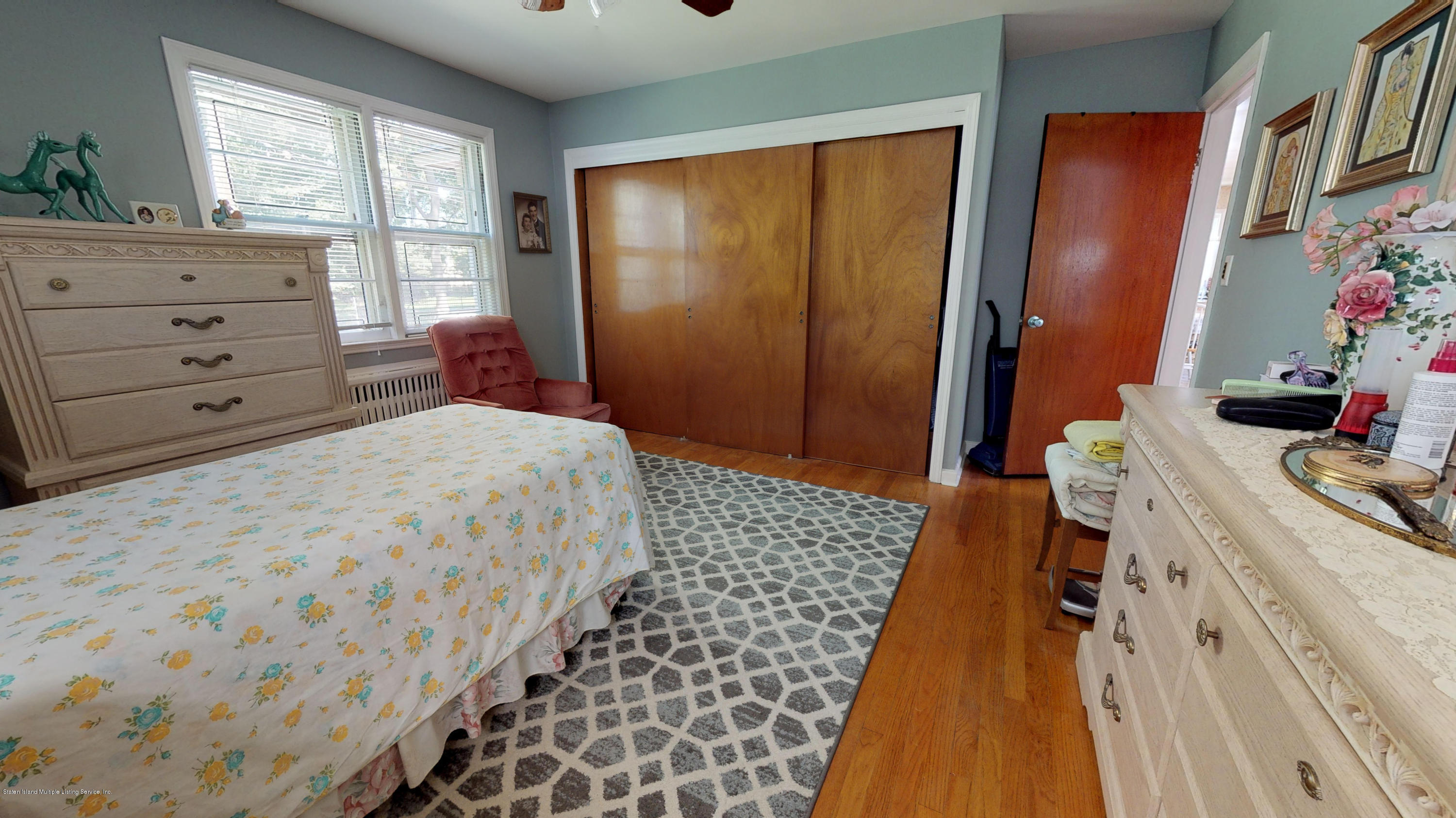 Two Family - Detached 42 Shaw Place  Staten Island, NY 10302, MLS-1131857-14