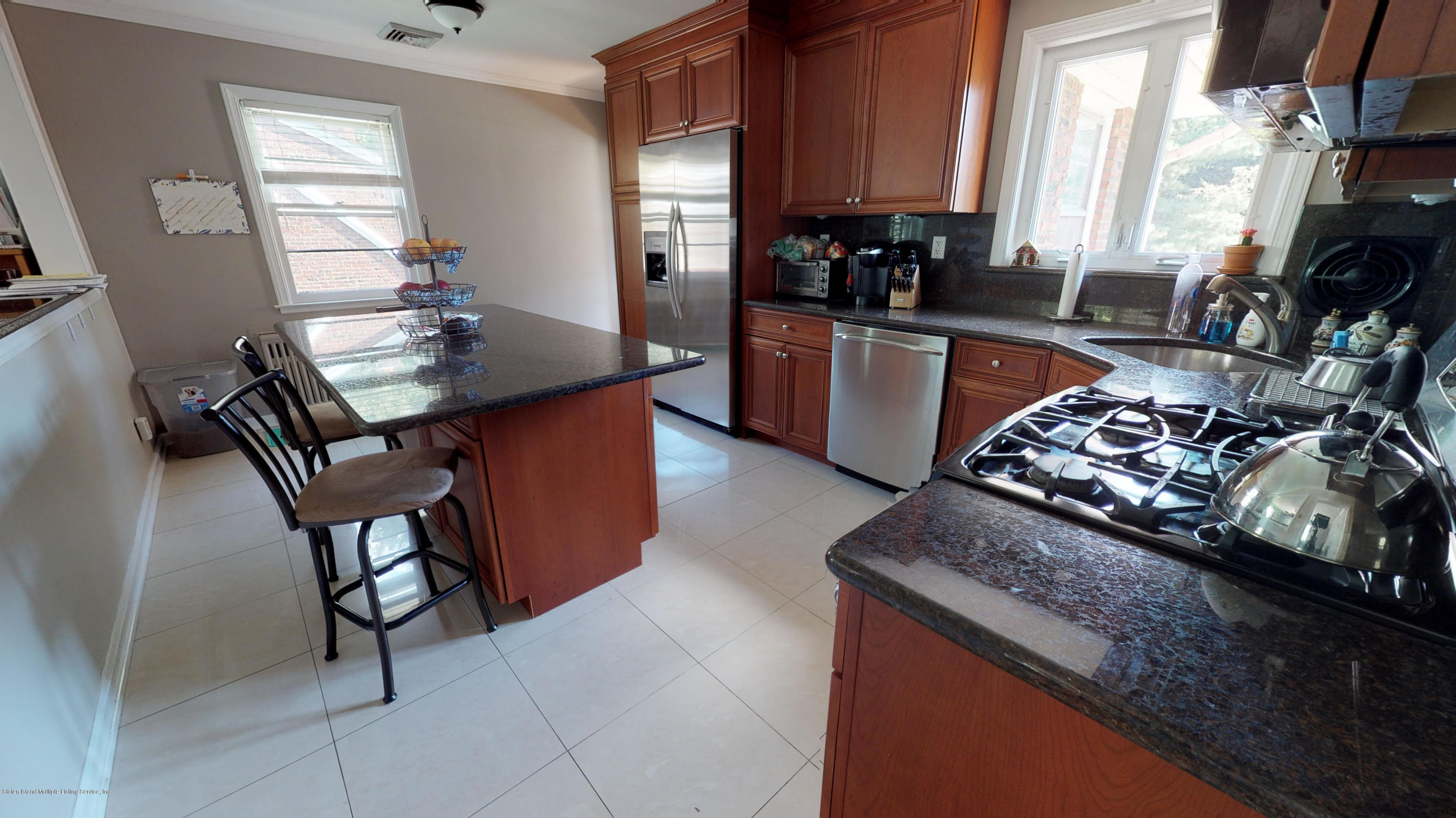 Two Family - Detached 42 Shaw Place  Staten Island, NY 10302, MLS-1131857-15