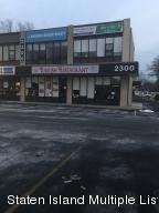 2300 Hylan Boulevard, Staten Island, NY 10306
