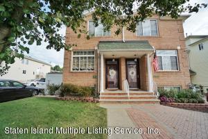 135 Anthony Street, Staten Island, NY 10309
