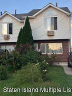 339 Parkinson Avenue, Staten Island, NY 10305