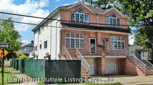 36 Zwicky Avenue, Staten Island, NY 10306