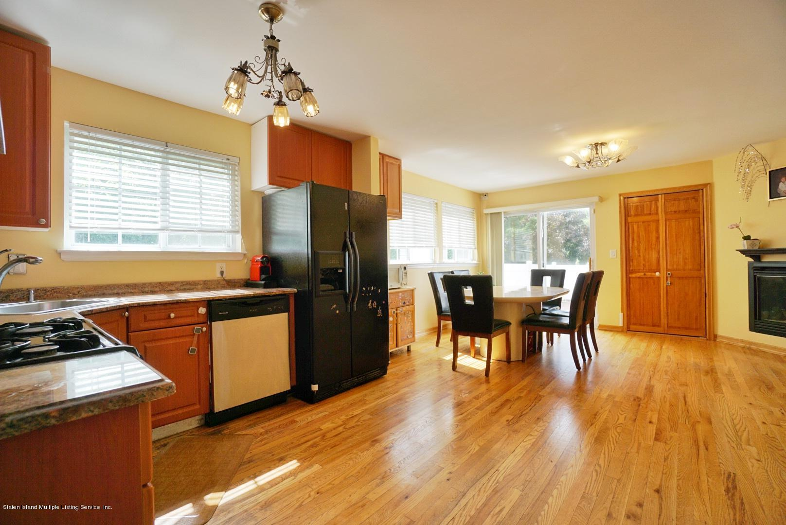 Single Family - Semi-Attached 36 Zwicky Avenue  Staten Island, NY 10306, MLS-1131911-4