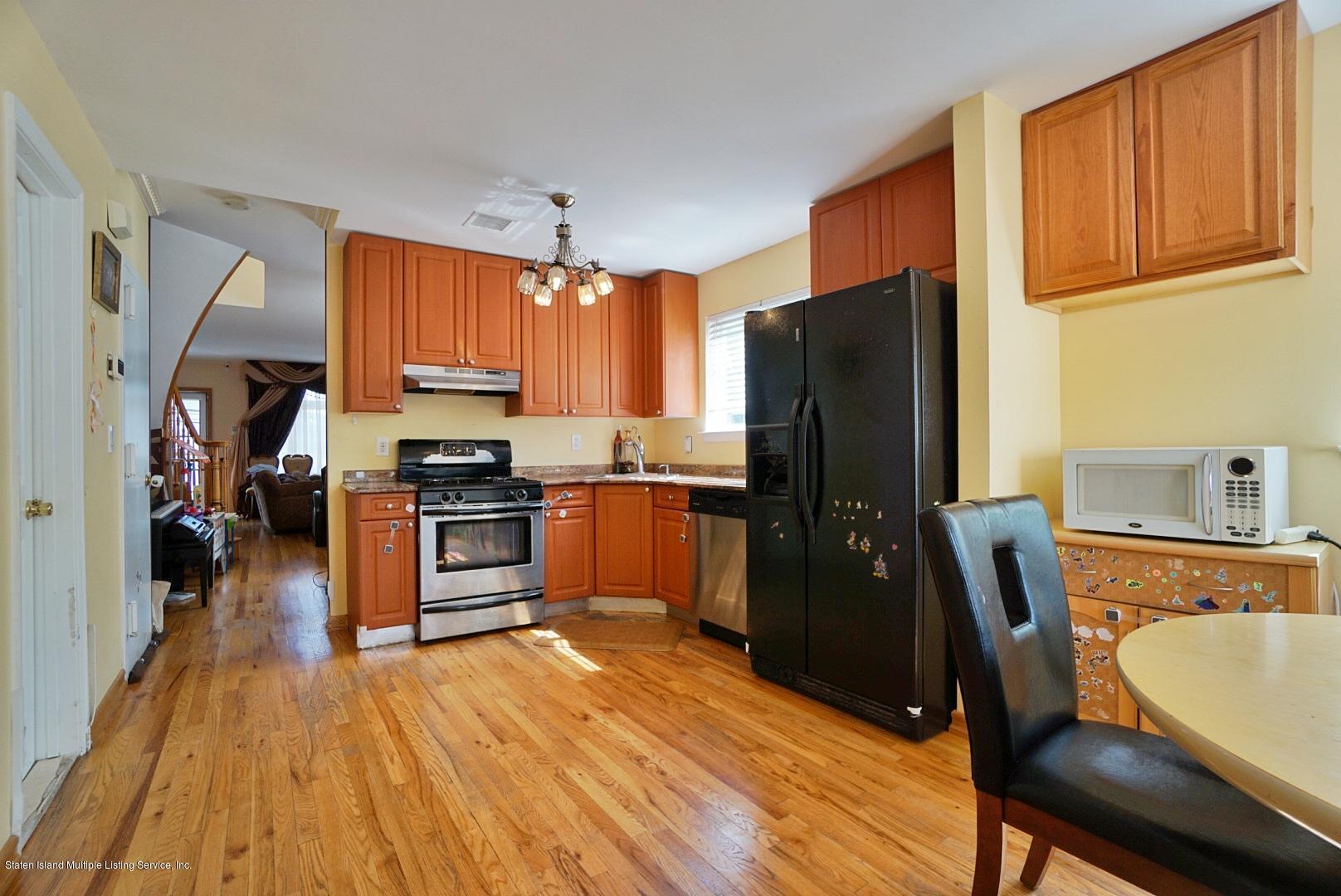 Single Family - Semi-Attached 36 Zwicky Avenue  Staten Island, NY 10306, MLS-1131911-5