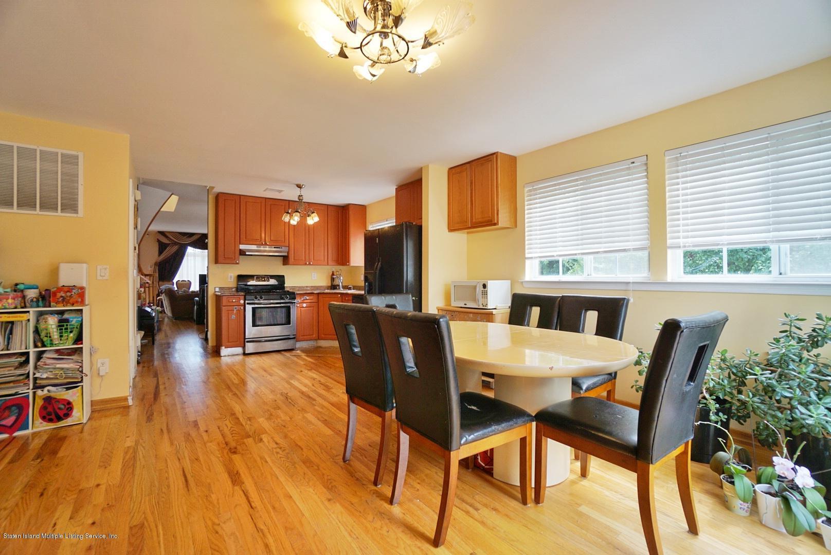 Single Family - Semi-Attached 36 Zwicky Avenue  Staten Island, NY 10306, MLS-1131911-7