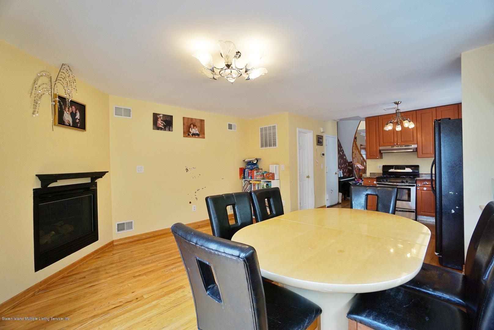 Single Family - Semi-Attached 36 Zwicky Avenue  Staten Island, NY 10306, MLS-1131911-8