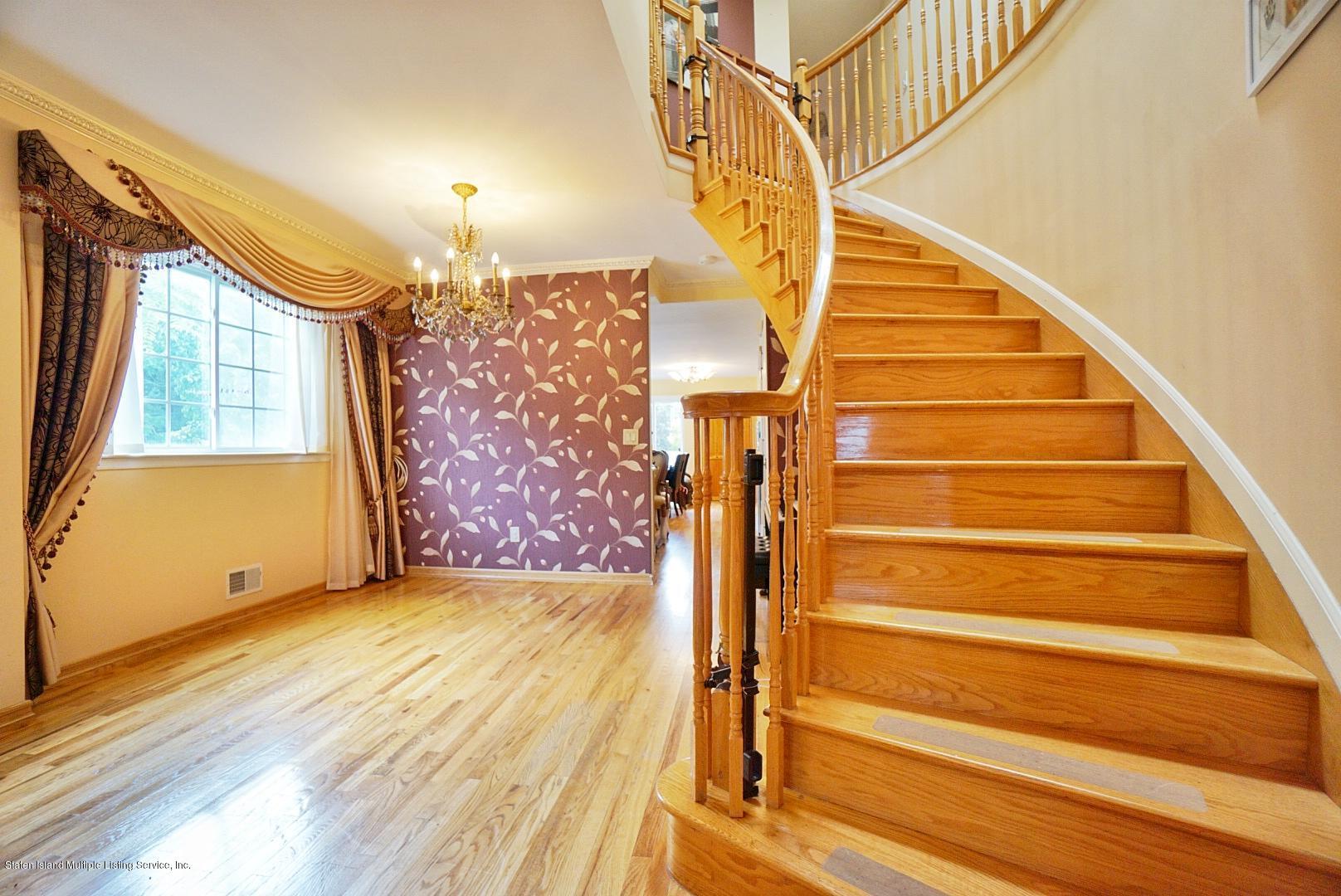 Single Family - Semi-Attached 36 Zwicky Avenue  Staten Island, NY 10306, MLS-1131911-9