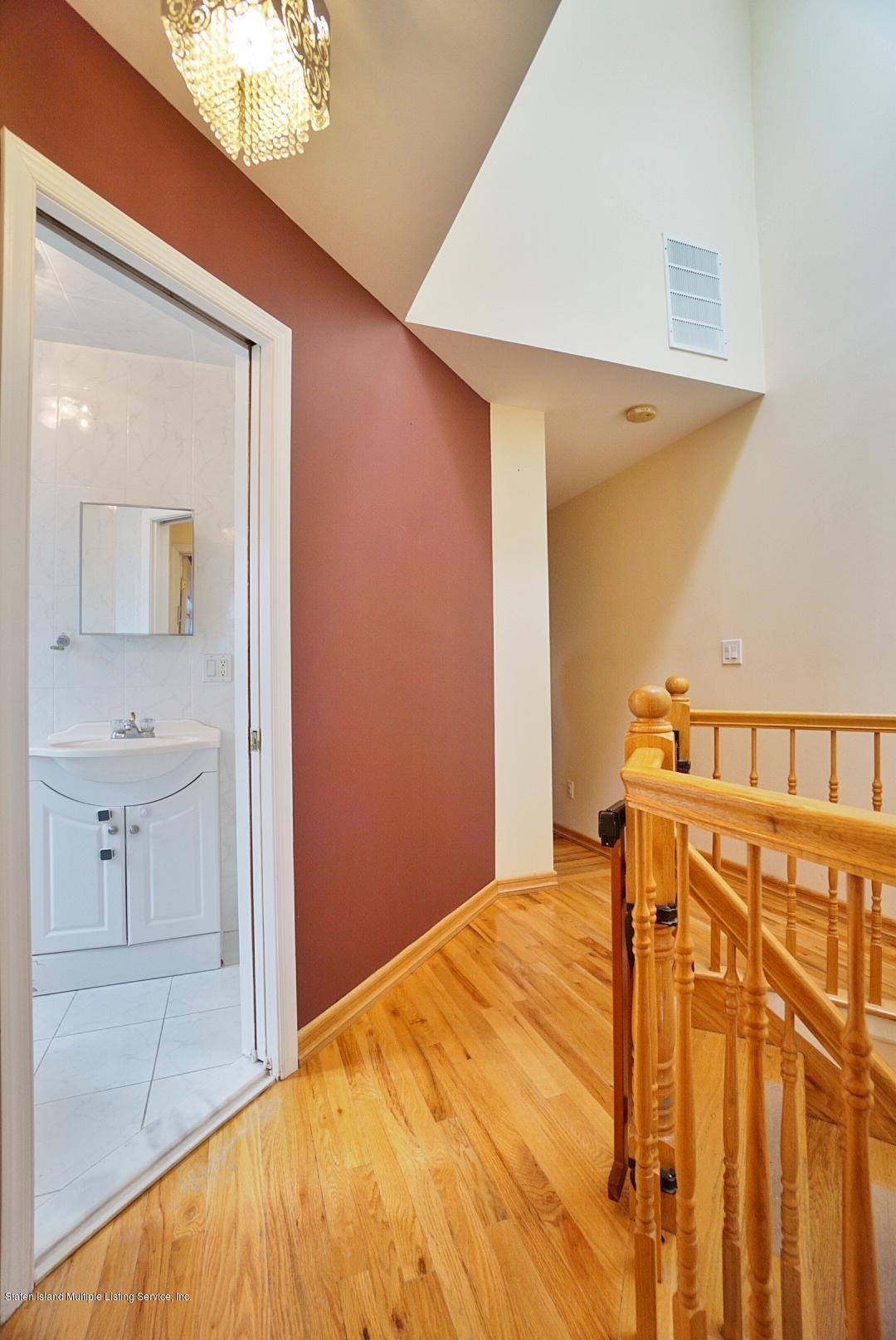 Single Family - Semi-Attached 36 Zwicky Avenue  Staten Island, NY 10306, MLS-1131911-16