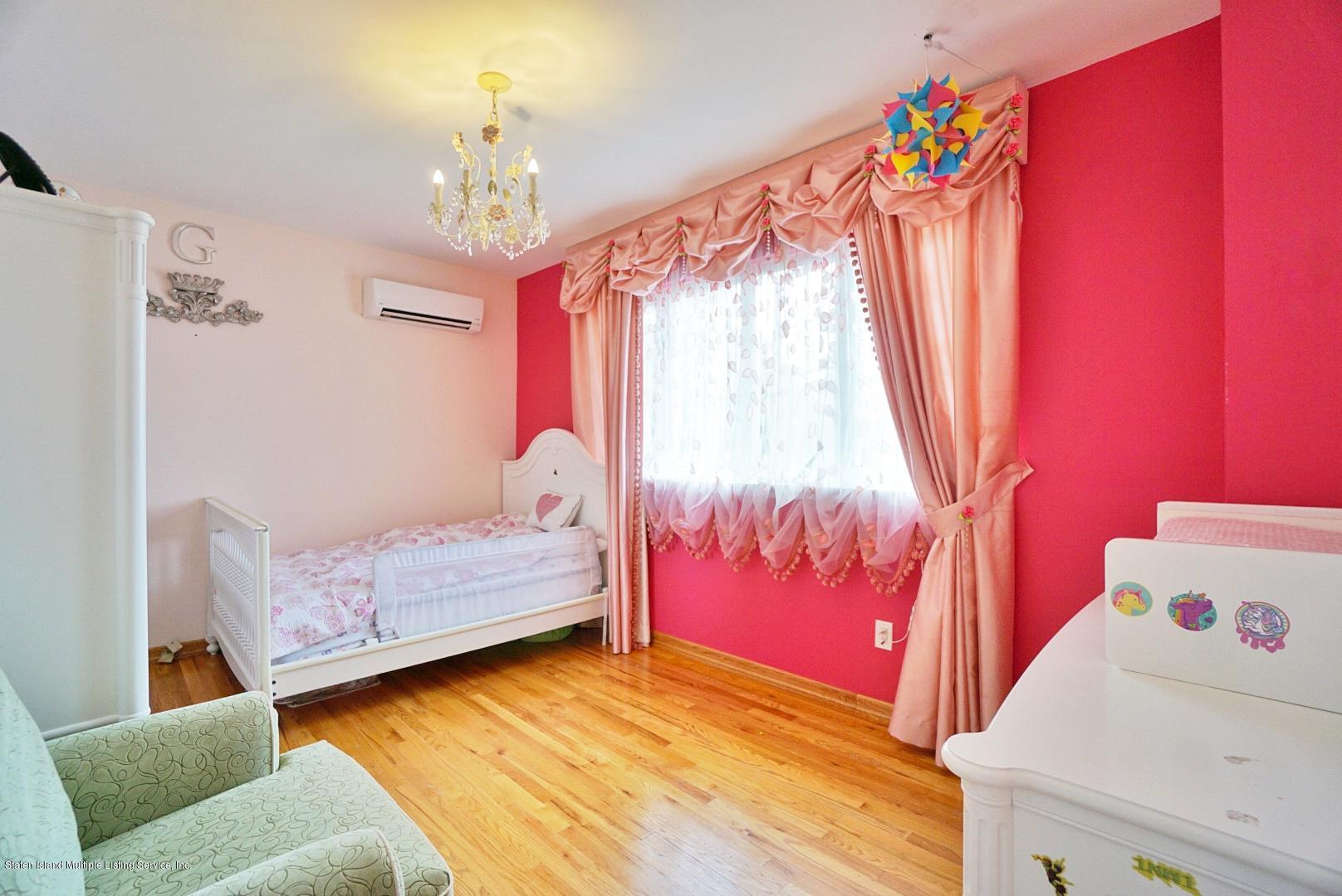 Single Family - Semi-Attached 36 Zwicky Avenue  Staten Island, NY 10306, MLS-1131911-20
