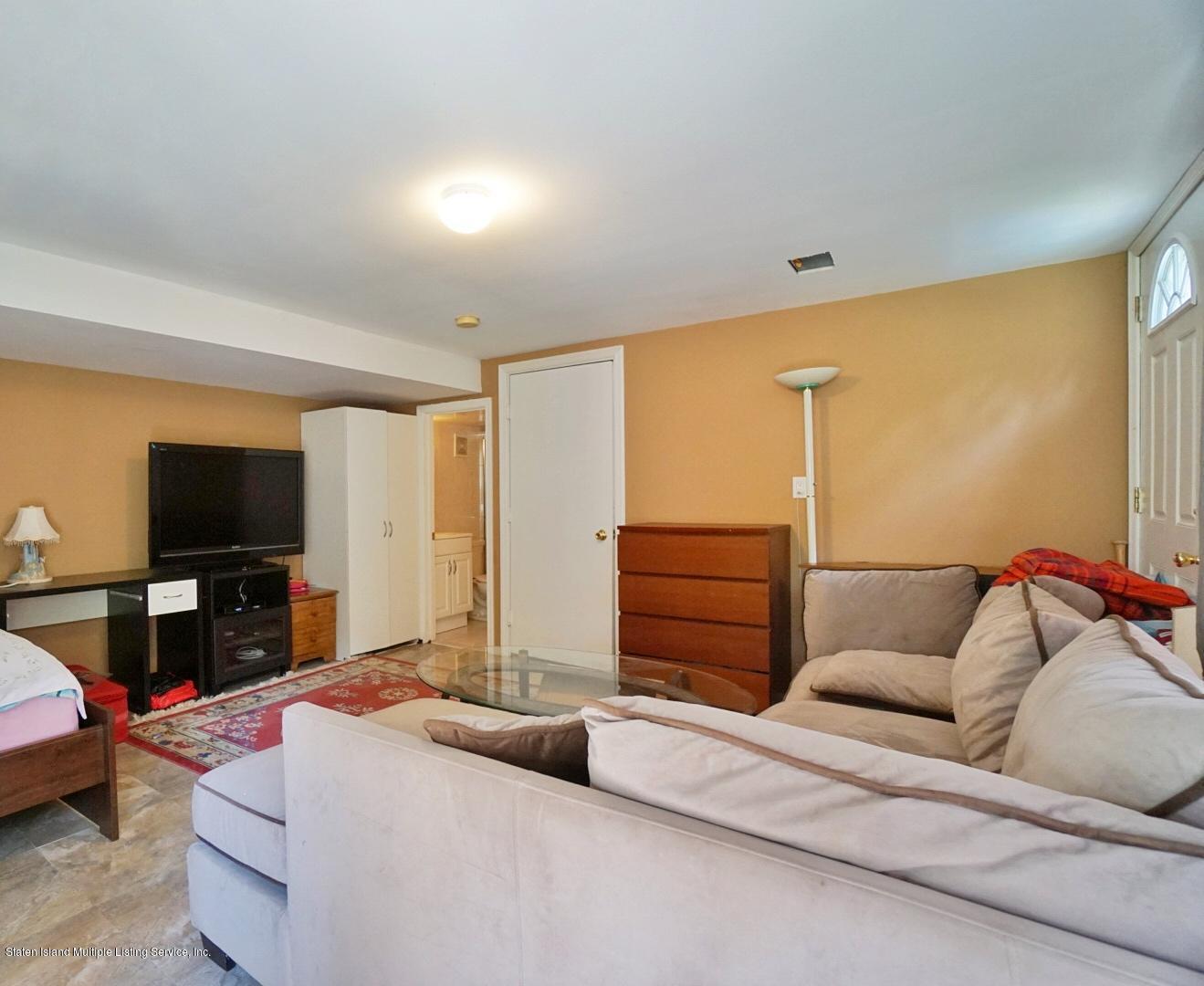Single Family - Semi-Attached 36 Zwicky Avenue  Staten Island, NY 10306, MLS-1131911-25