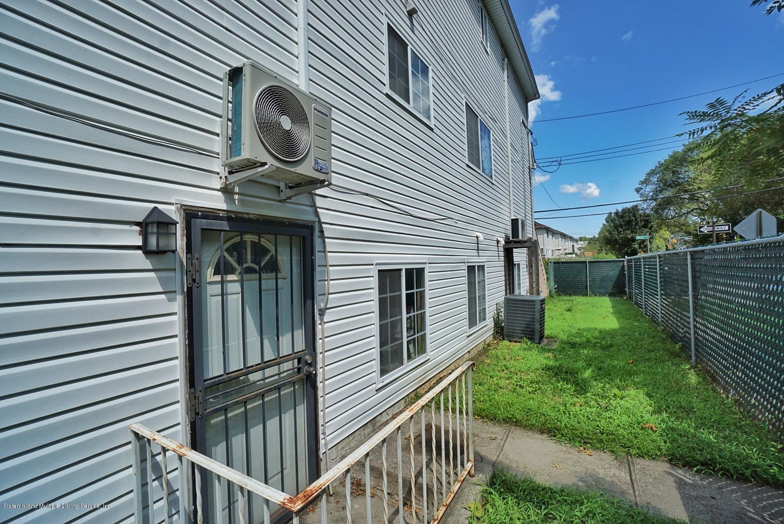 Single Family - Semi-Attached 36 Zwicky Avenue  Staten Island, NY 10306, MLS-1131911-26