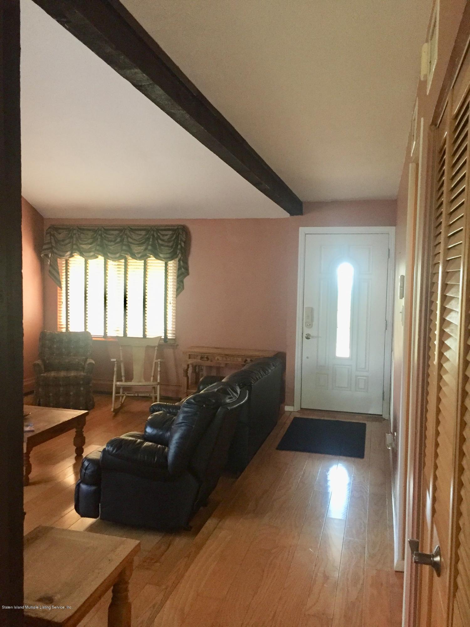 Single Family - Detached 46 Forrestal Avenue  Staten Island, NY 10312, MLS-1131922-7