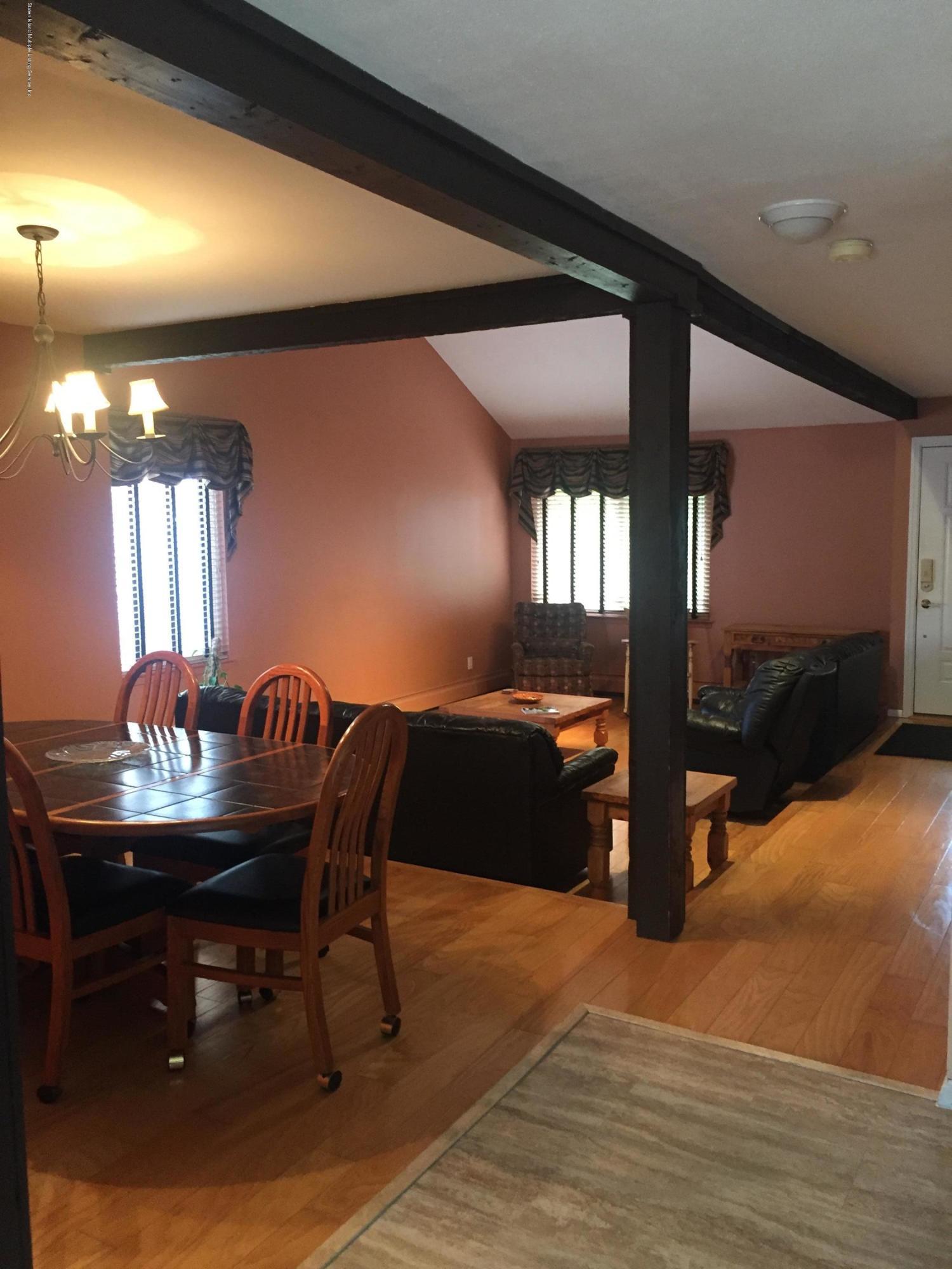 Single Family - Detached 46 Forrestal Avenue  Staten Island, NY 10312, MLS-1131922-10