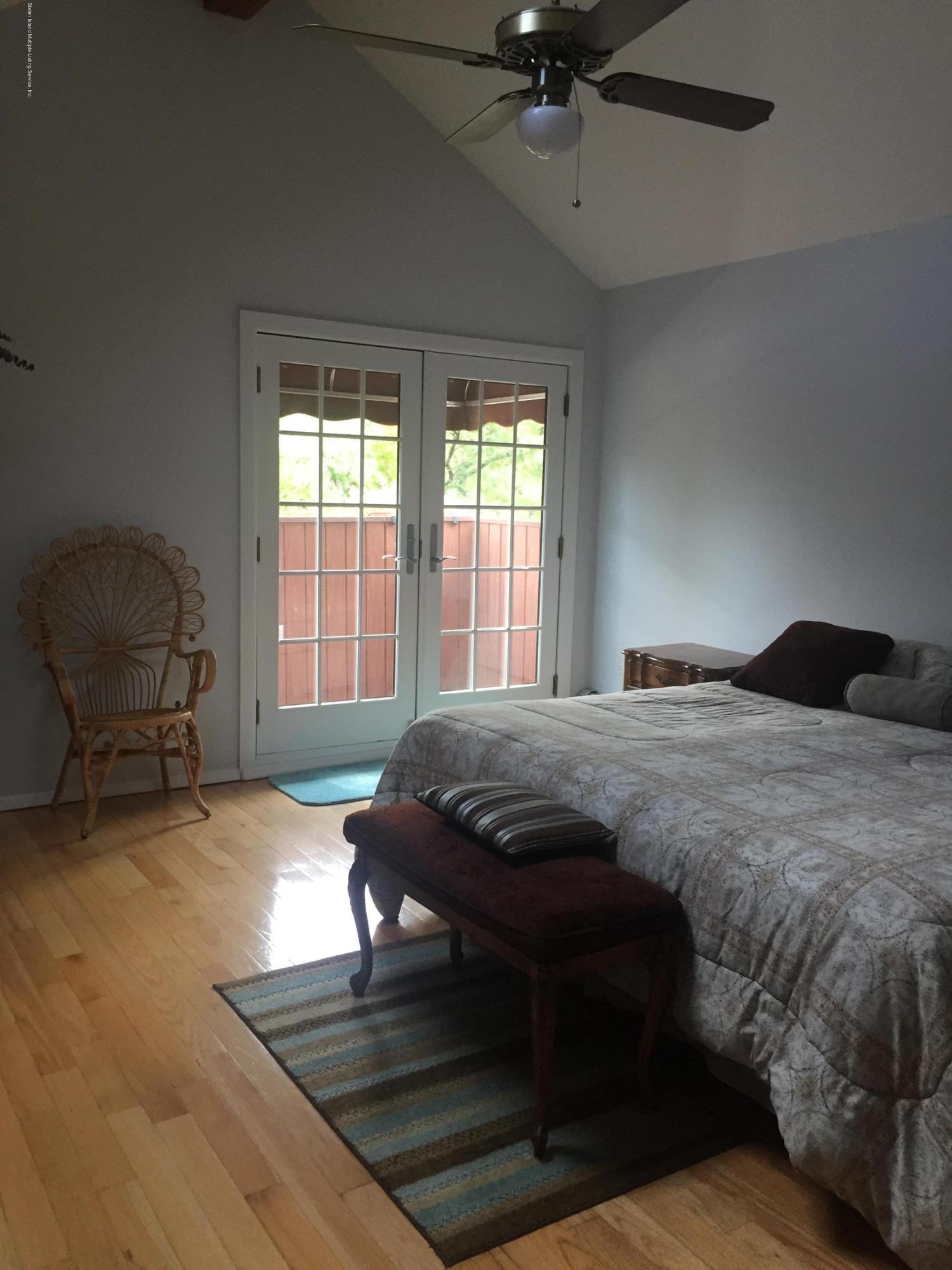 Single Family - Detached 46 Forrestal Avenue  Staten Island, NY 10312, MLS-1131922-25