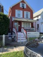 22 Walloon Street, Staten Island, NY 10303