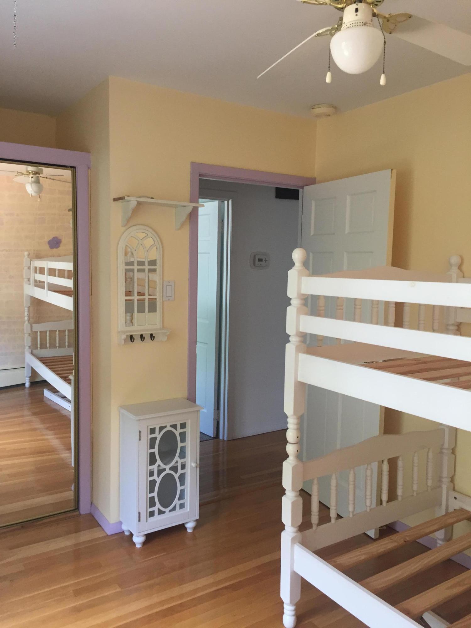 Single Family - Detached 46 Forrestal Avenue  Staten Island, NY 10312, MLS-1131922-32