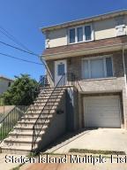 185 Colony Avenue, Staten Island, NY 10306