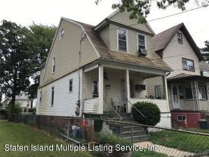 185 South Avenue, Staten Island, NY 10303