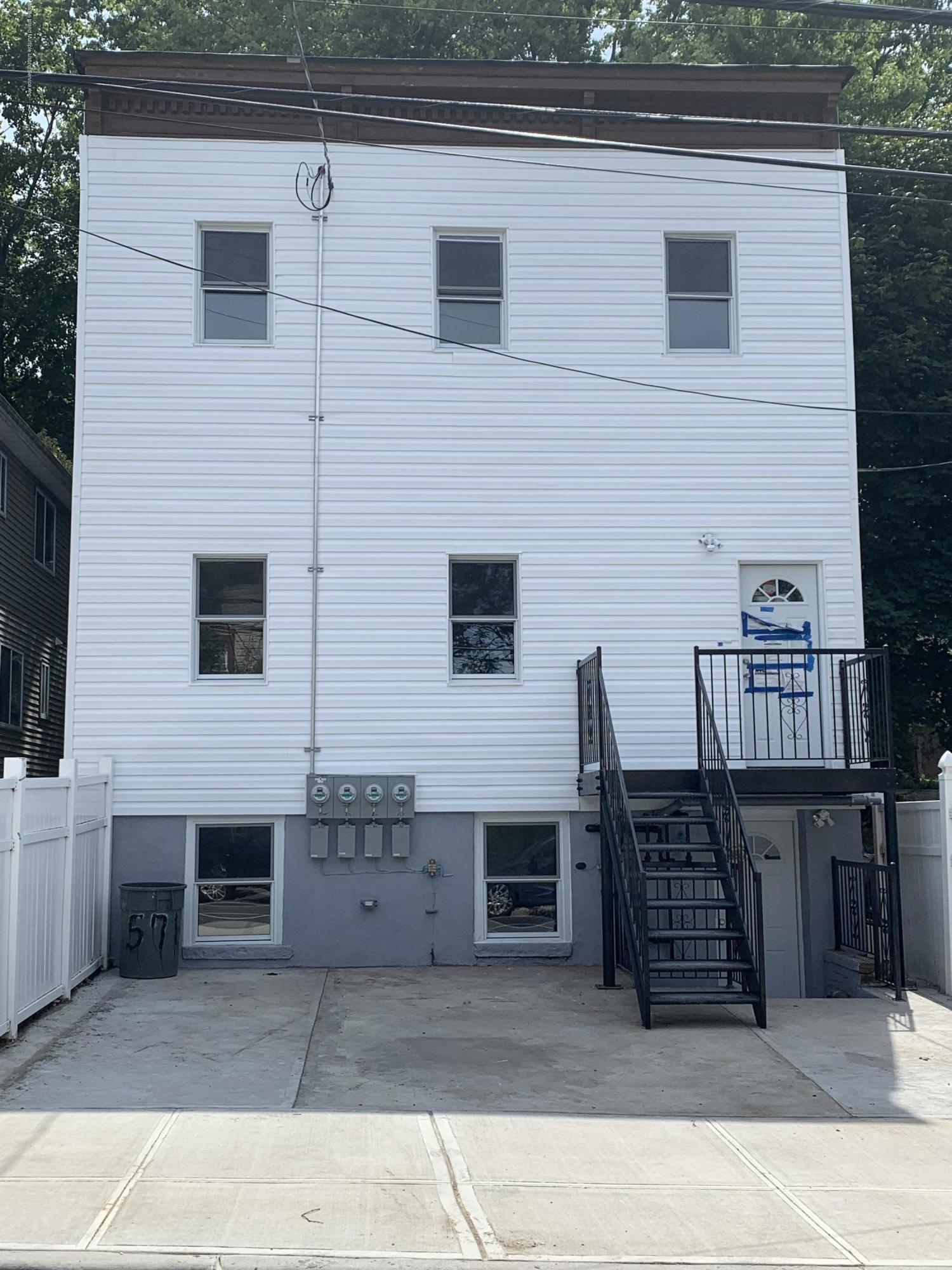 3F 88 Taft Avenue  Staten Island, NY 10301, MLS-1131724-2