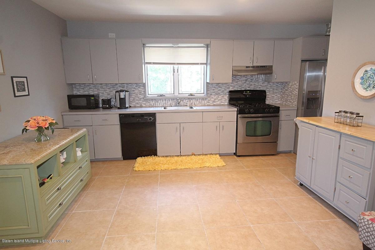 Two Family - Detached 195 Barclay Avenue  Staten Island, NY 10312, MLS-1131846-39