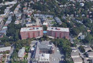 55 Austin Place, 3p, Staten Island, NY 10304