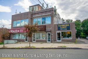 62 Seguine Avenue, Staten Island, NY 10309