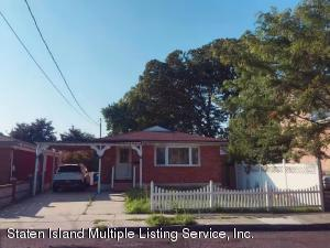 69 Hope Avenue, Staten Island, NY 10305