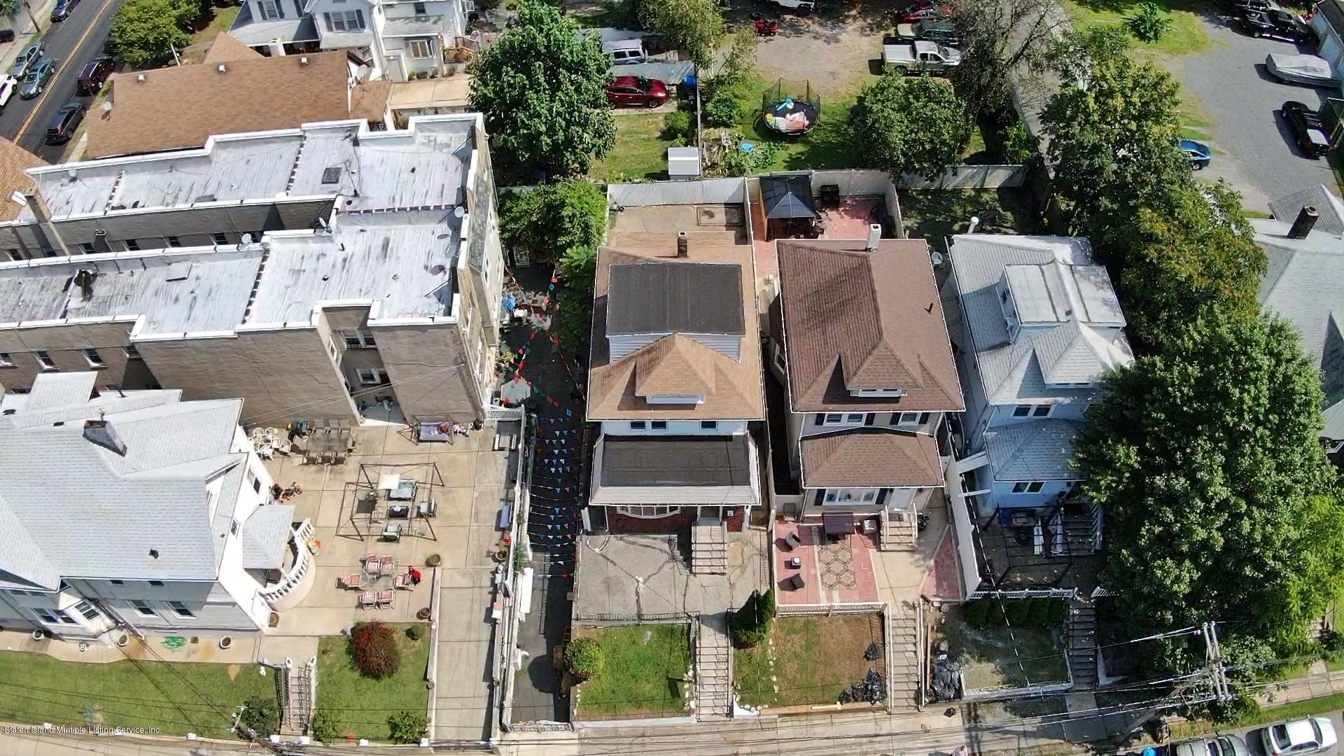 Single Family - Detached 53 Dubois Avenue  Staten Island, NY 10310, MLS-1128749-49
