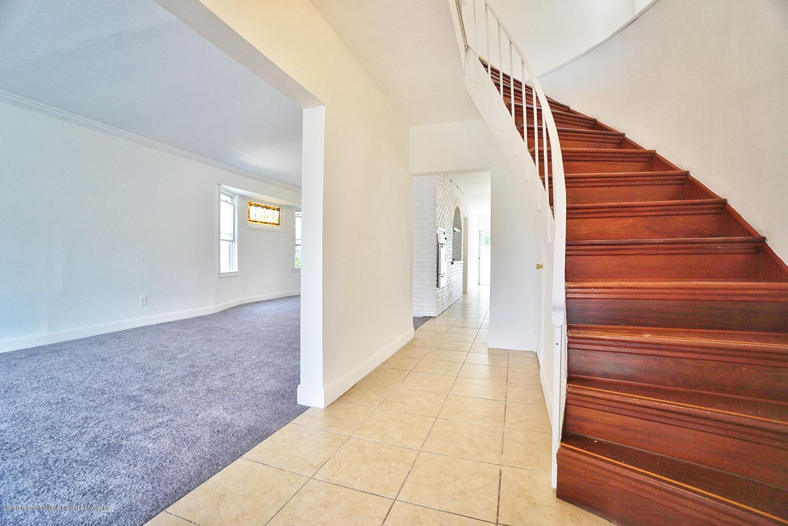 Single Family - Detached 53 Dubois Avenue  Staten Island, NY 10310, MLS-1128749-8
