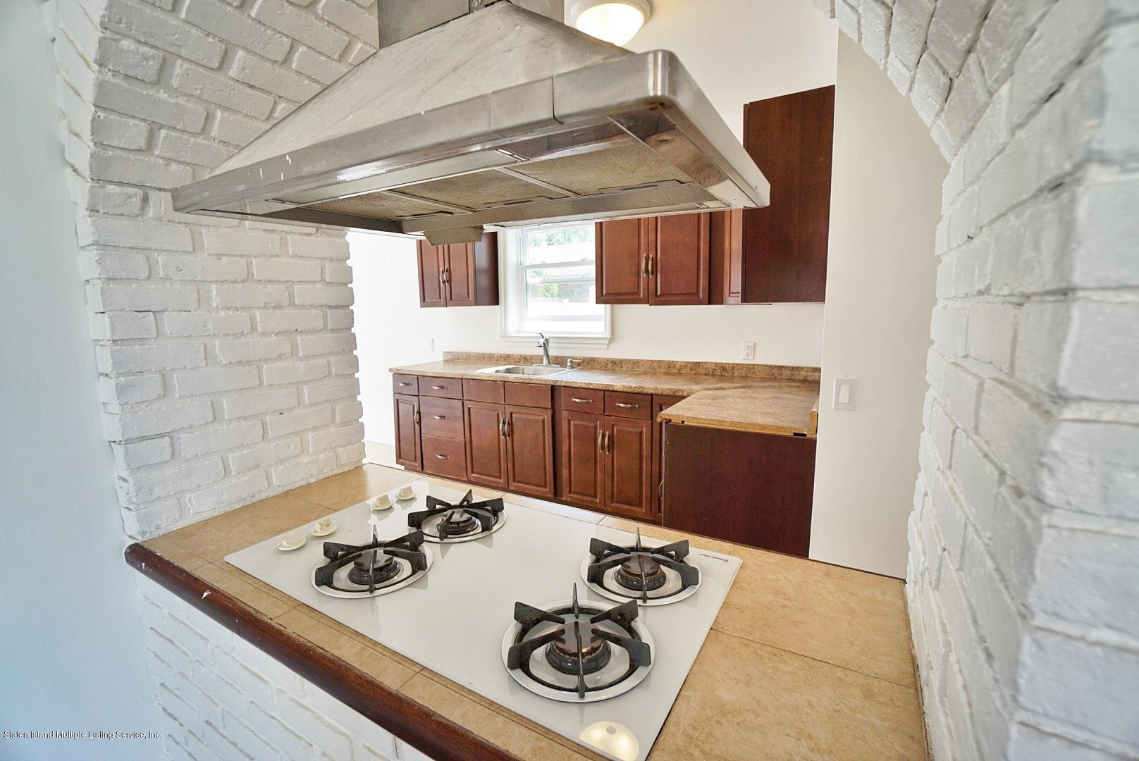 Single Family - Detached 53 Dubois Avenue  Staten Island, NY 10310, MLS-1128749-17