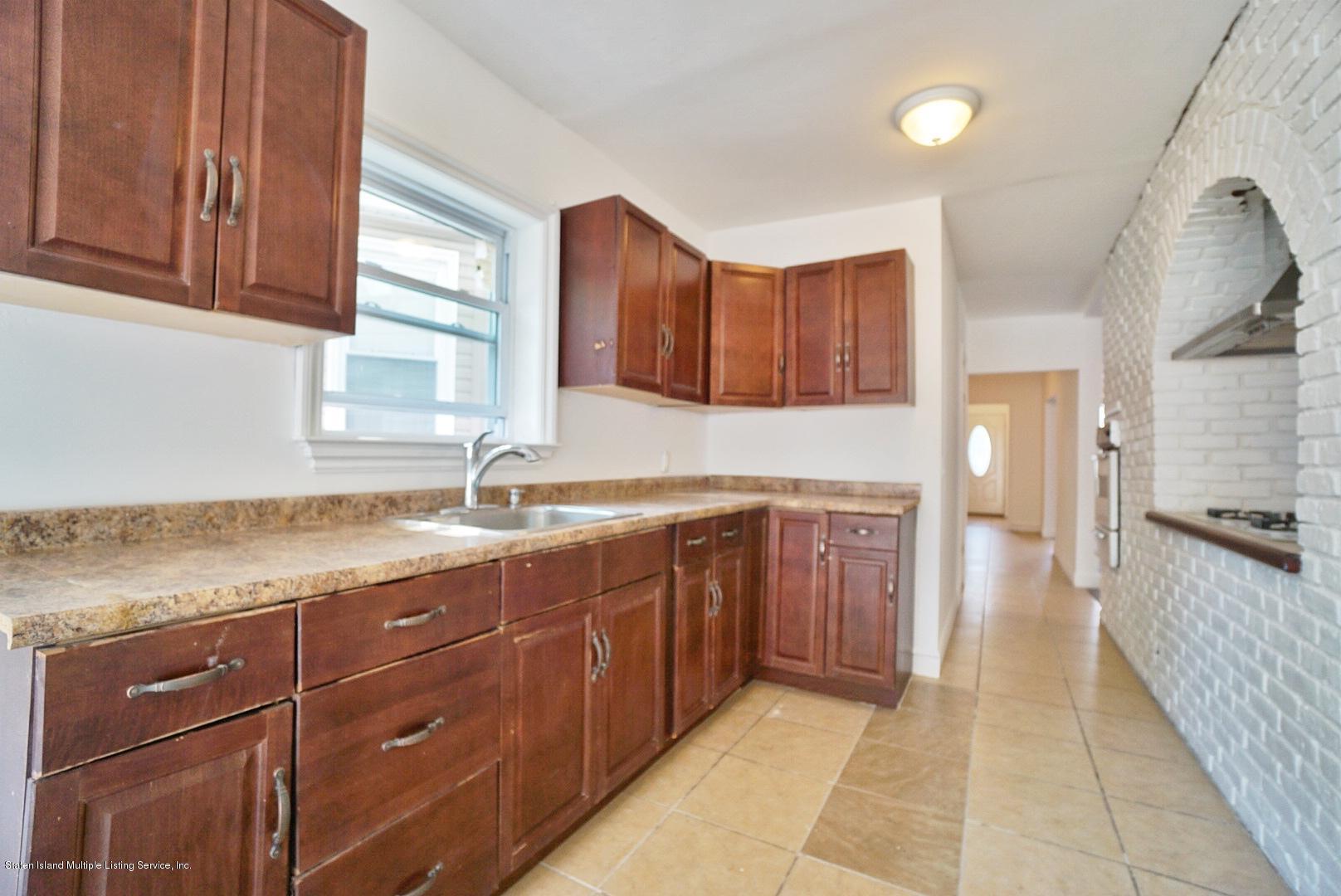 Single Family - Detached 53 Dubois Avenue  Staten Island, NY 10310, MLS-1128749-23