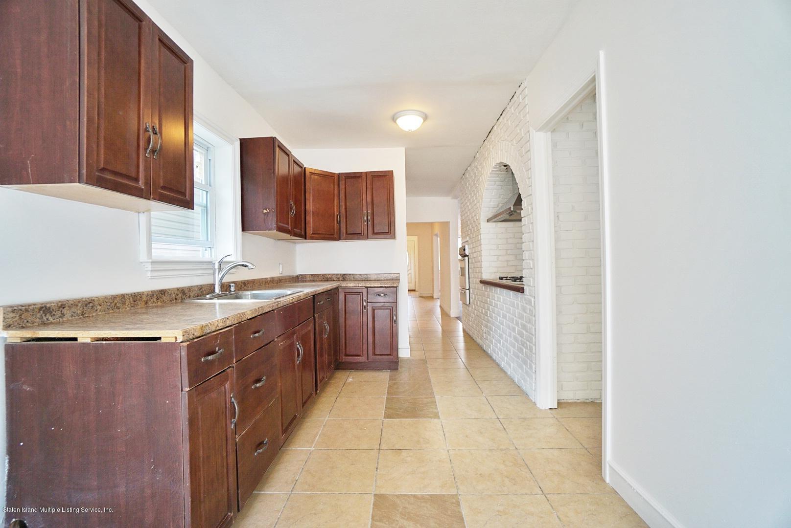 Single Family - Detached 53 Dubois Avenue  Staten Island, NY 10310, MLS-1128749-24