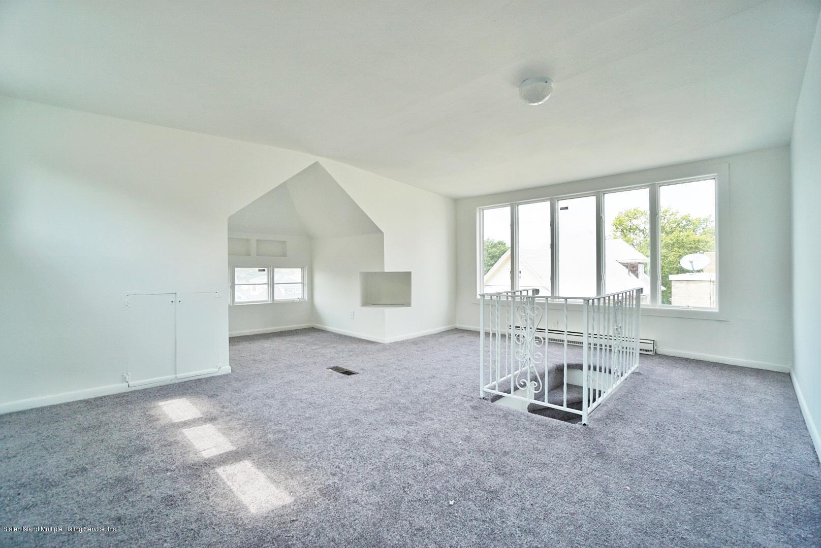 Single Family - Detached 53 Dubois Avenue  Staten Island, NY 10310, MLS-1128749-40