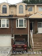 90 N Railroad Avenue, Staten Island, NY 10304