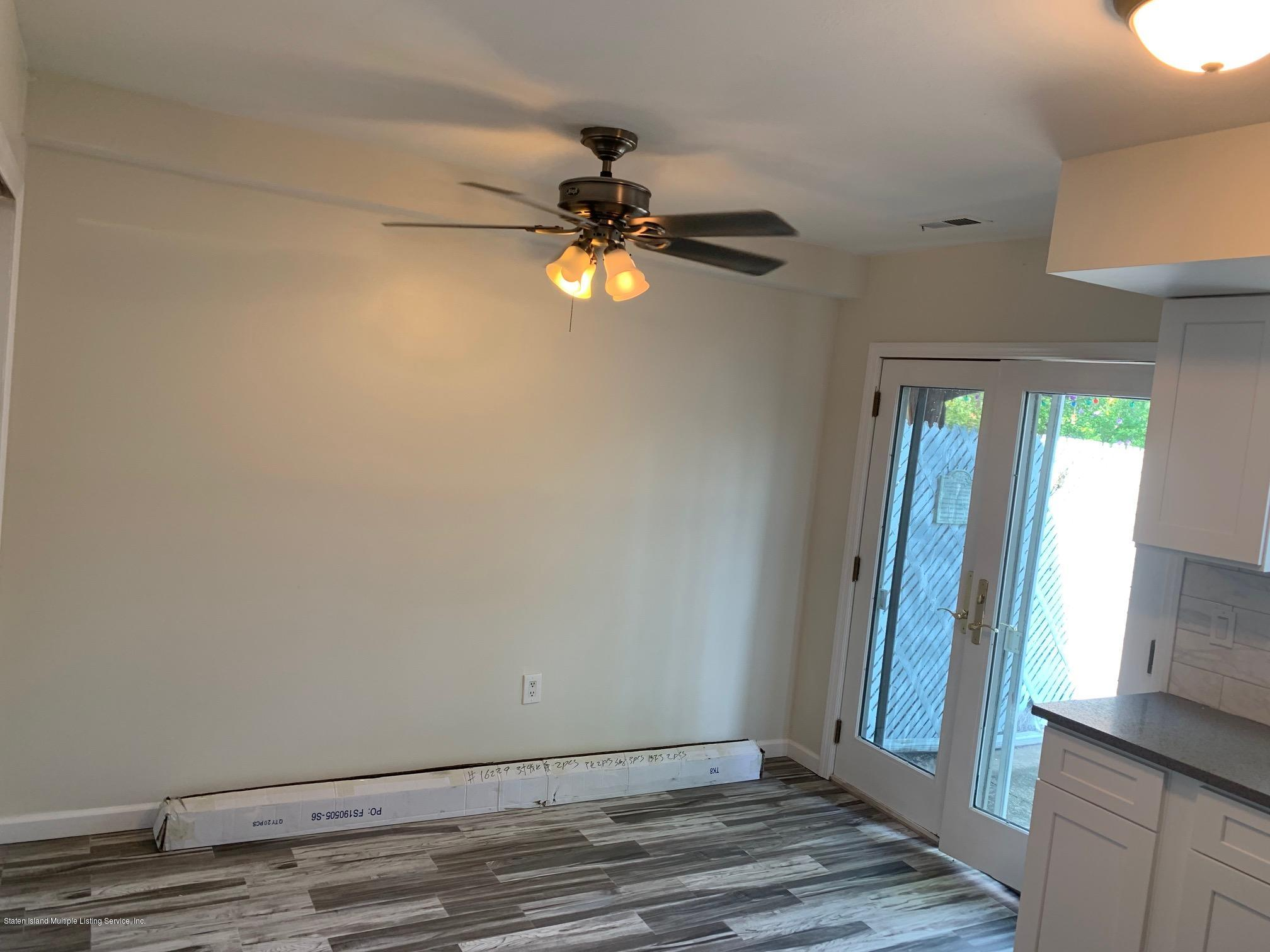 Single Family - Attached 117 Blythe Place  Staten Island, NY 10306, MLS-1131978-6
