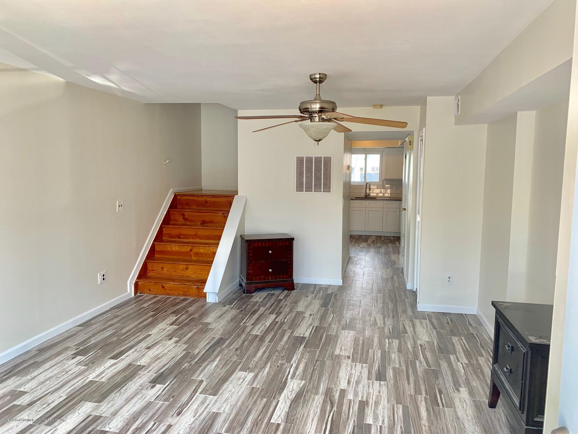 Single Family - Attached 117 Blythe Place  Staten Island, NY 10306, MLS-1131978-12