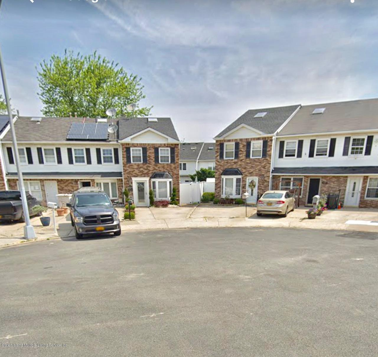 Single Family - Attached 117 Blythe Place  Staten Island, NY 10306, MLS-1131978-3