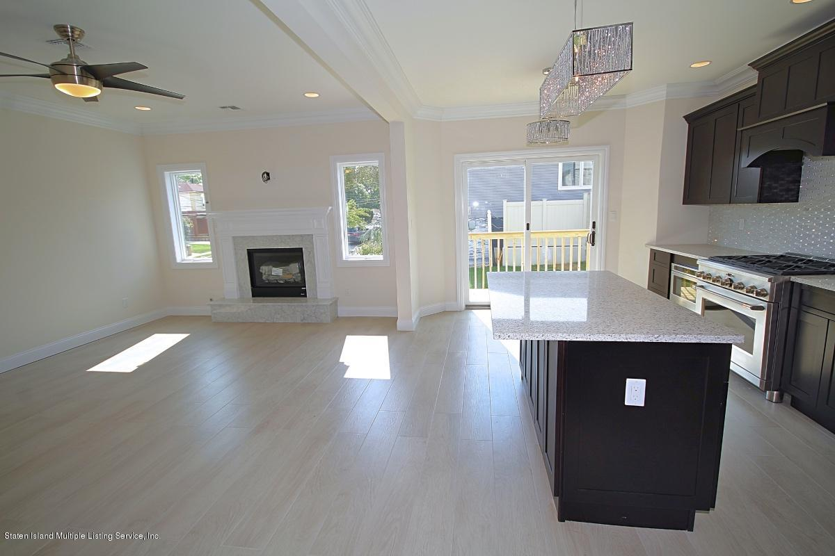 Two Family - Detached 216 Nippon Avenue  Staten Island, NY 10312, MLS-1122463-10
