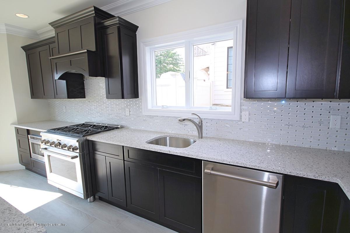 Two Family - Detached 216 Nippon Avenue  Staten Island, NY 10312, MLS-1122463-12