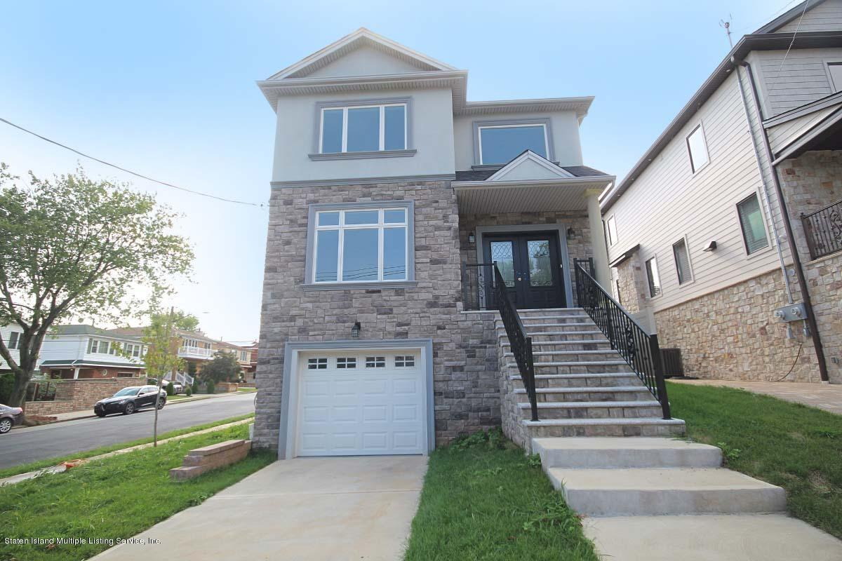 Two Family - Detached 216 Nippon Avenue  Staten Island, NY 10312, MLS-1122463-25