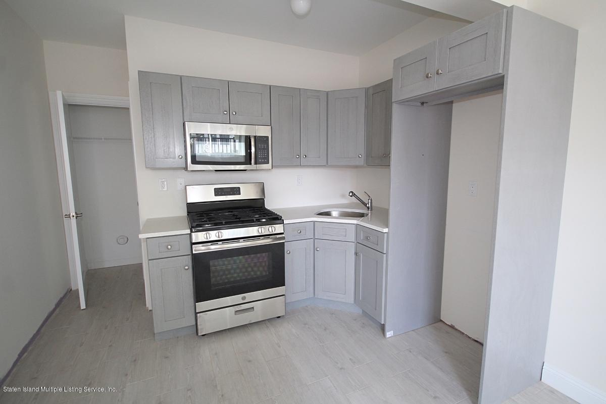 Two Family - Detached 216 Nippon Avenue  Staten Island, NY 10312, MLS-1122463-28